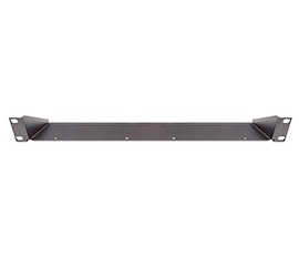Hex Rackmount Bracket